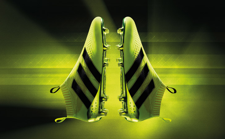 adidas-speed-of-light-pack-00-purecontrol