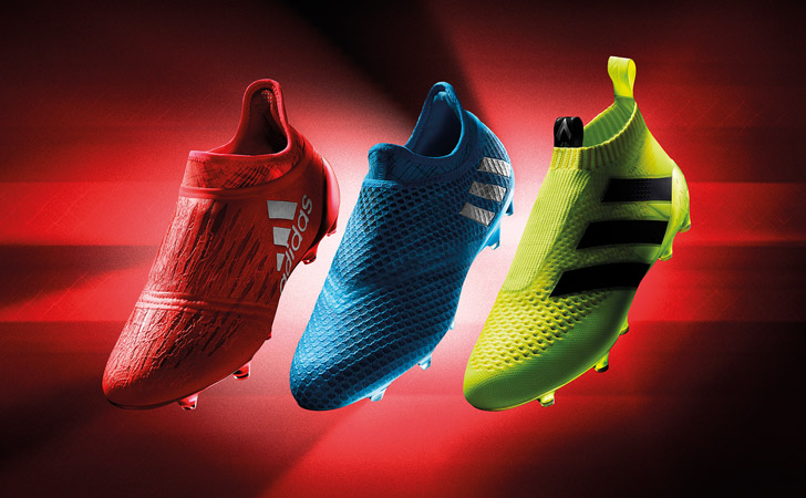adidas-speed-of-light-pack-02