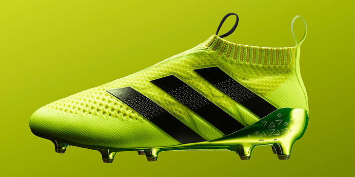 adidas-speed-of-light-pack-05-purecontrol