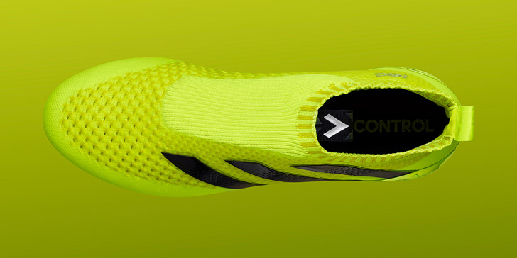 adidas-speed-of-light-pack-06-purecontrol