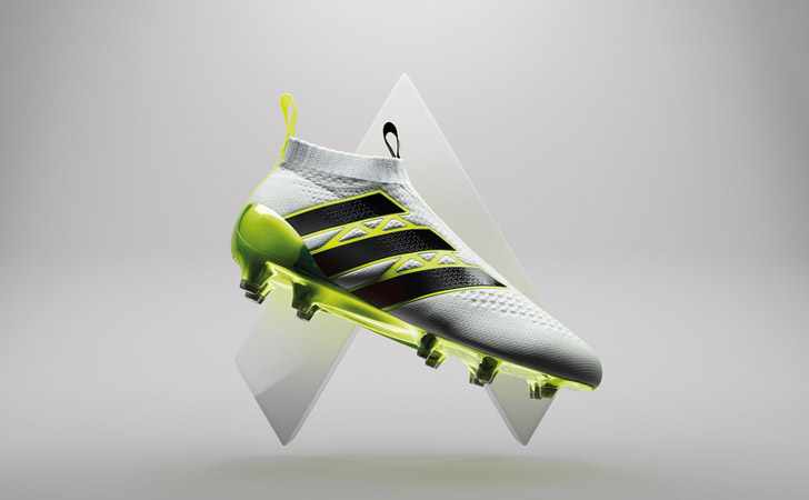 adidas-speed-of-white-ace-01