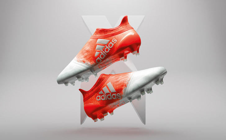 adidas-speed-of-white-x-02