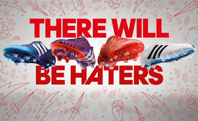 adidas-there-will-be-haters-01