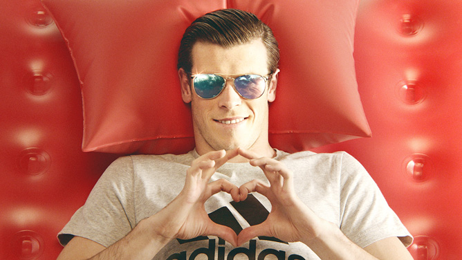 adidas-there-will-be-haters-bale-03