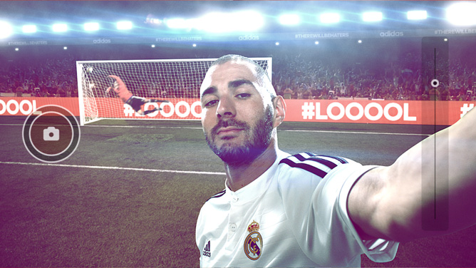 adidas-there-will-be-haters-benzema-03