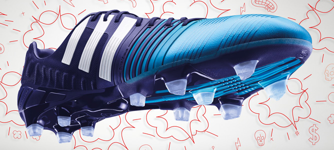 adidas-there-will-be-haters-nitrocharge-04