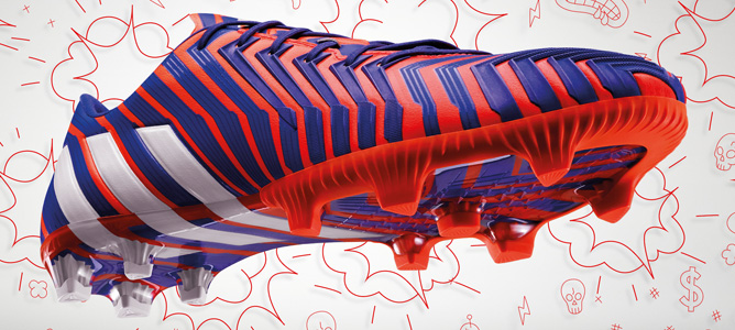 adidas-there-will-be-haters-predator-instinct-03