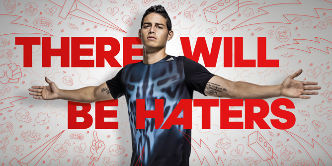 adidas-there-will-be-haters-rodriguez-04