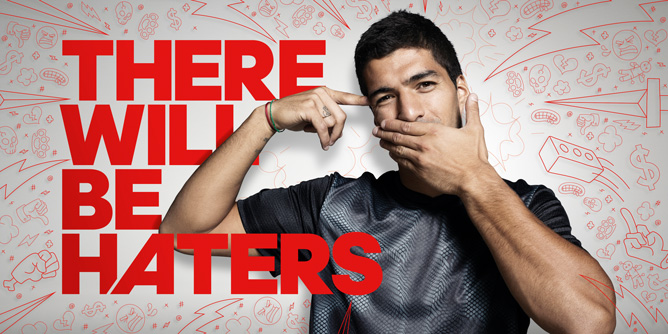 adidas-there-will-be-haters-suarez-04