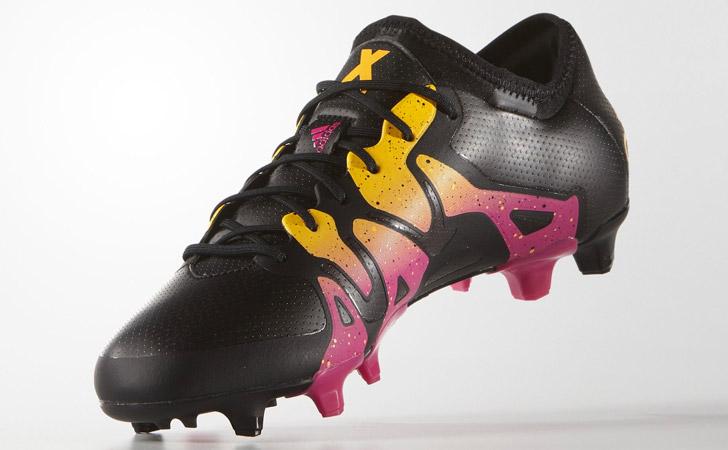 adidas-x-15.1-fg-ag-black-pink-03