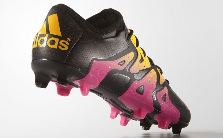 adidas-x-15.1-fg-ag-black-pink-04