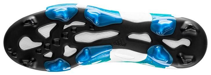 adidas-x-15.1-fg-ag-white-lime-03