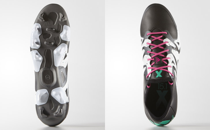 adidas-x-15.1-japan-black-white-02