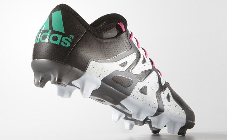 adidas-x-15.1-japan-black-white-03