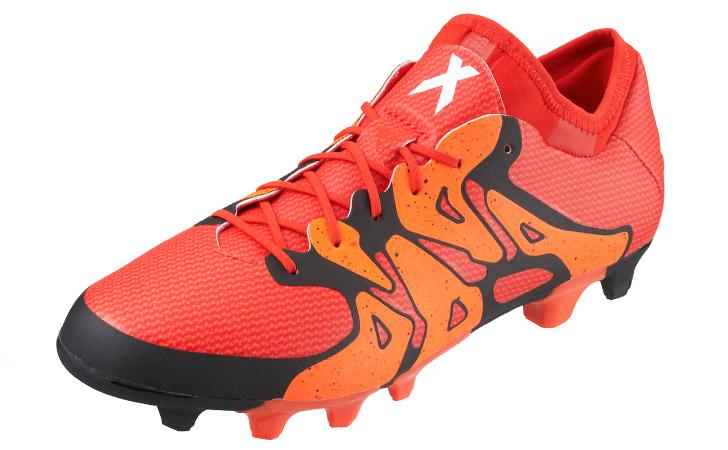 adidas-x-15.1-japan-hg-orange-01