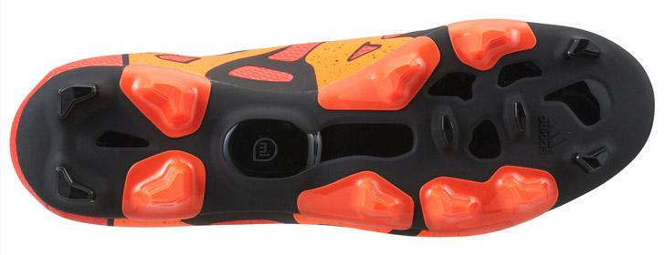 adidas-x-15.1-japan-hg-orange-03
