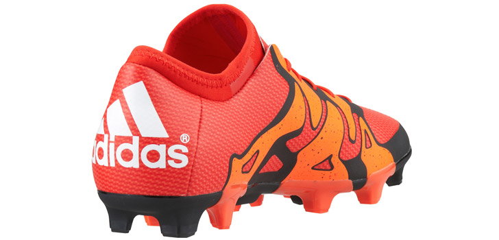 adidas-x-15.1-japan-hg-orange-04