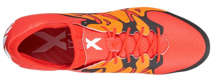 adidas-x-15.1-japan-hg-orange-05