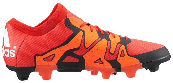 adidas-x-15.1-japan-hg-orange-06