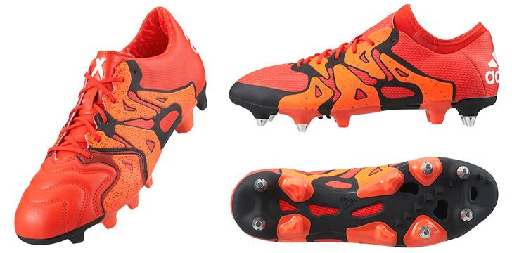 adidas-x-15.1-japan-hg-orange-07