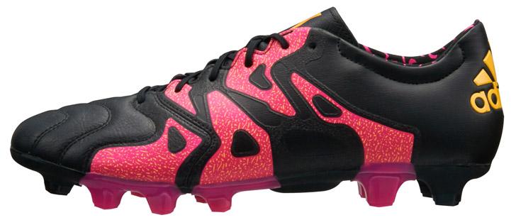 adidas-x-15.2-japan-hg-le-black-pink-01