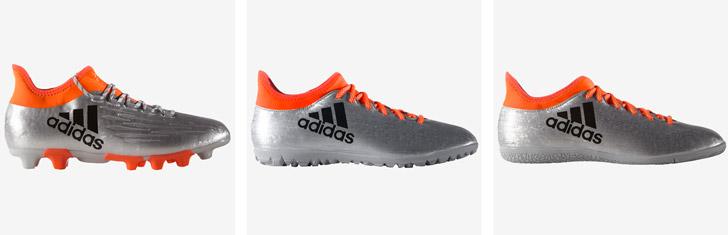 adidas-x-16-mercury-pack-lineup-01