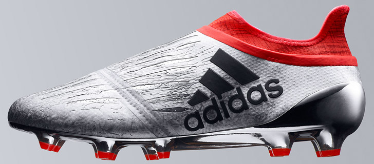 adidas-x-16-pure-chaos-silver-03