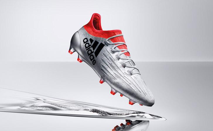 adidas-x-16.1-fg-silver-00