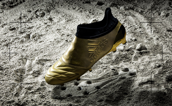 adidas-x-space-craft-01