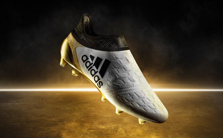 adidas-x-steller-pack-02