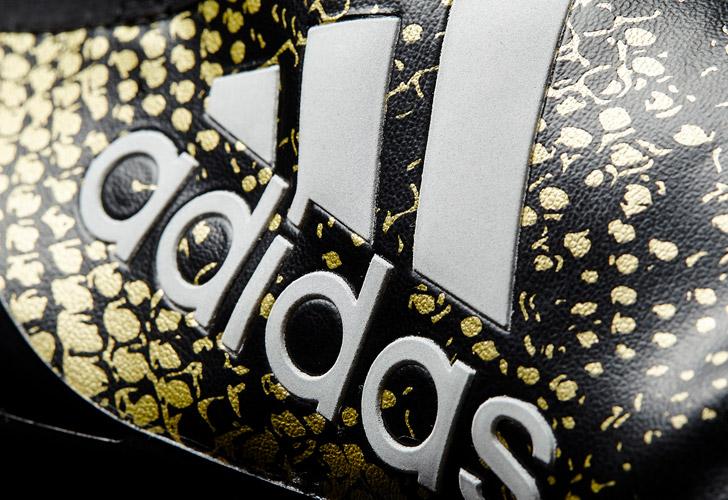 adidas-x16-purechaos-le-black-gold-01