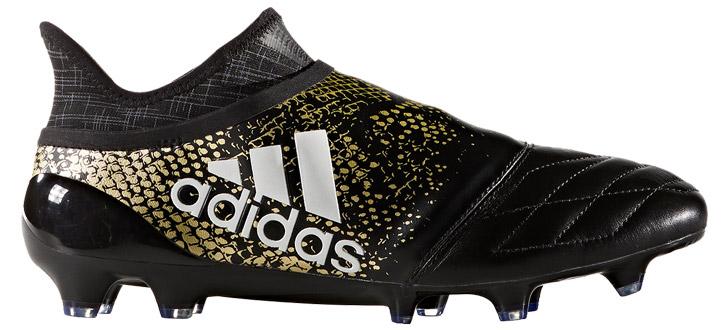 adidas-x16-purechaos-le-black-gold-02