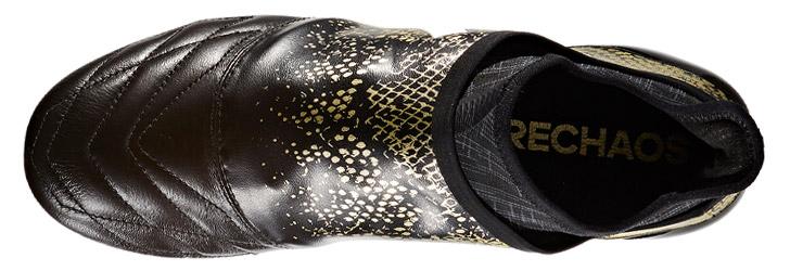 adidas-x16-purechaos-le-black-gold-03