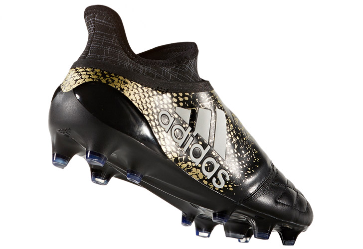 adidas-x16-purechaos-le-black-gold-04