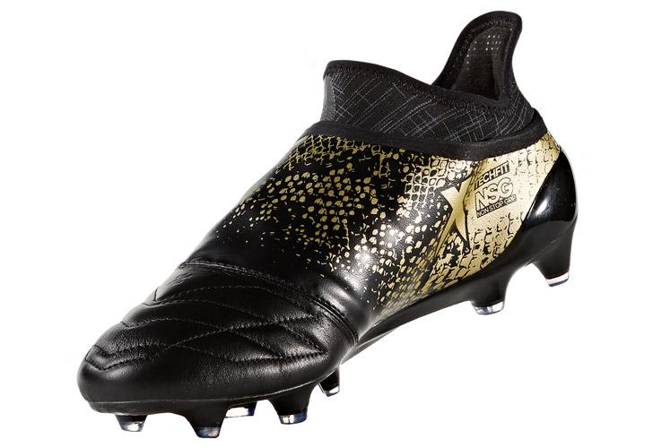 adidas-x16-purechaos-le-black-gold-05