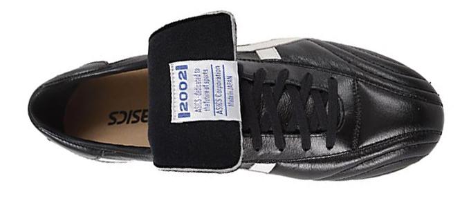 asics-2002-black-02