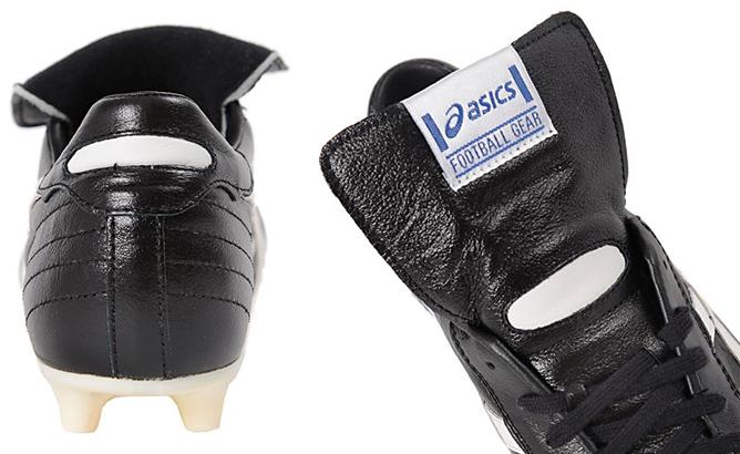 asics-2002-black-03