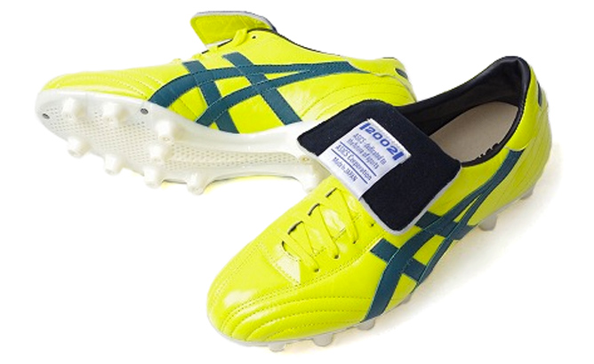 asics-2002-yellow-futaba-01