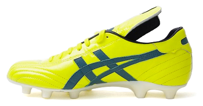 asics-2002-yellow-futaba-02