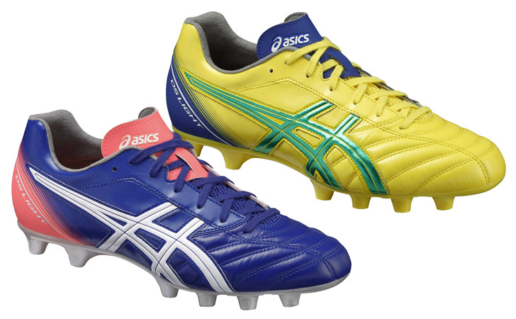asics-ds-light-2016fw-new-colors-01