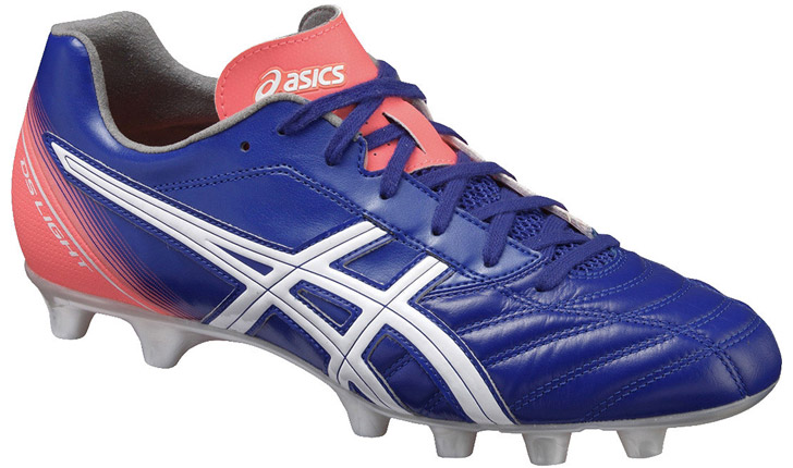asics-ds-light-2016fw-new-colors-02
