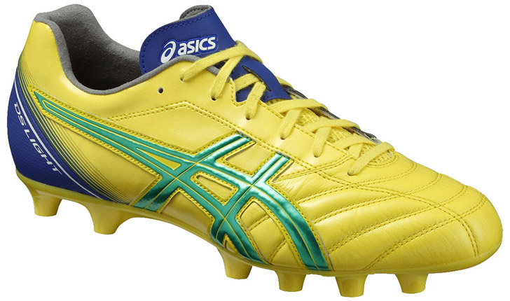 asics-ds-light-wide-2016fw-new-colors-02