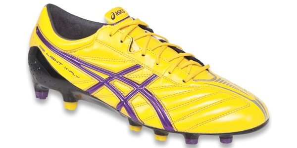 asics-ds-light-x-fly-yellow-31