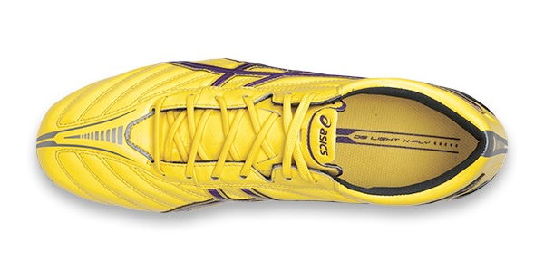 asics-ds-light-x-fly-yellow-32