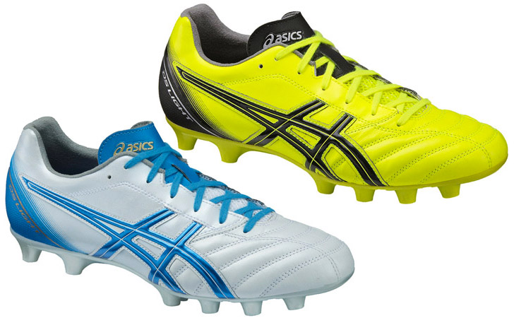 asics-dslight-2-white-yellow-01