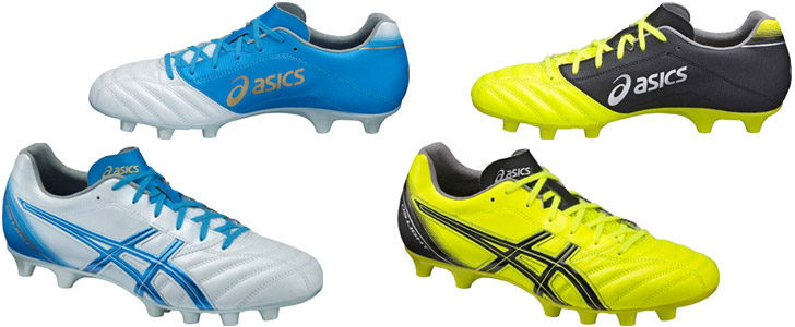 asics-dslight-2-white-yellow-04