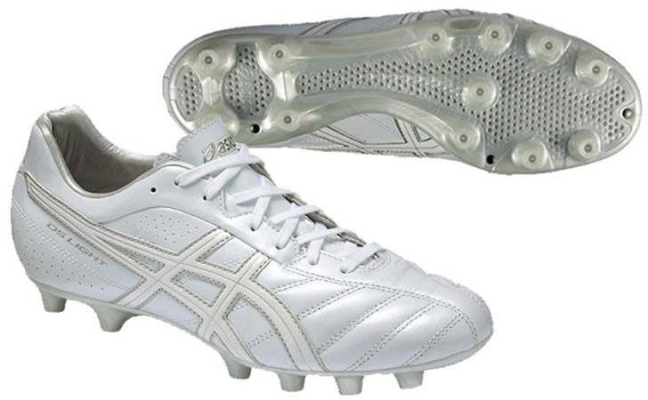 asics-dslight-white-01