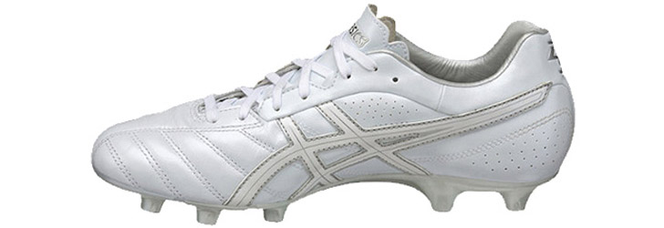 asics-dslight-white-02
