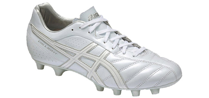 asics-dslight-white-04