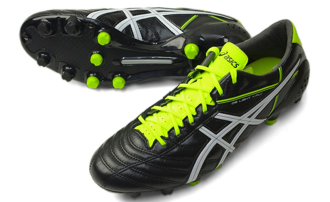 asics-dslight-x-fly-black-lime-01